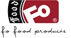 FO Food Products