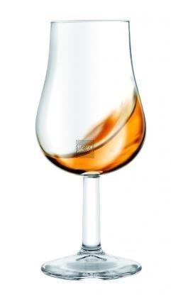 Kieliszek Do Whisky 130ml Szkło Barowe Kieliszki Do Wódki
