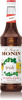 Syrop Monin Irish 700ml