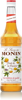 Syrop Monin Maracuja- Passion Fruit 700ml